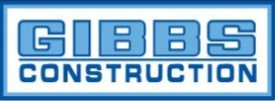 gibbs construction new orleans ready mix clientq